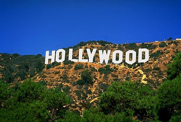 знакомства лос анжелес голливуд board