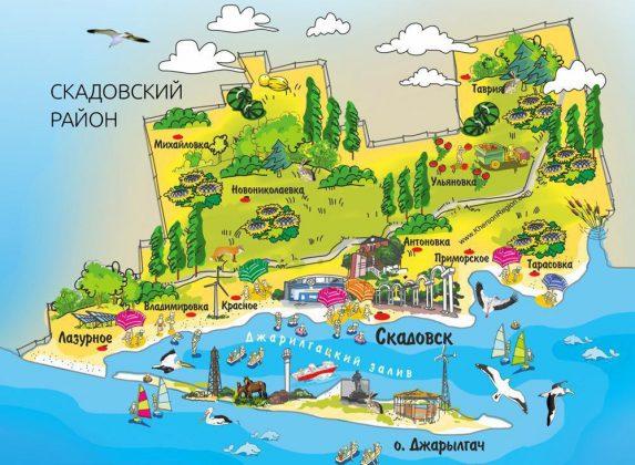 Натуризм на украине фото 248-311