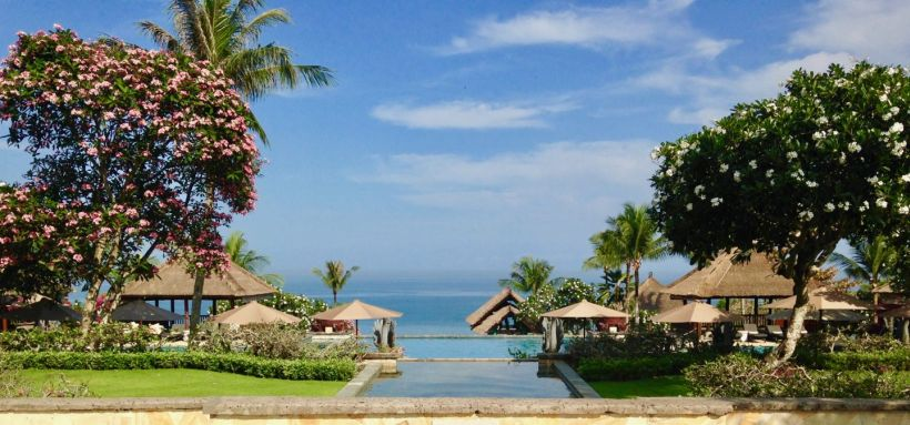 AYANA Resort and Spa, BALI AYANA Resort and Spa