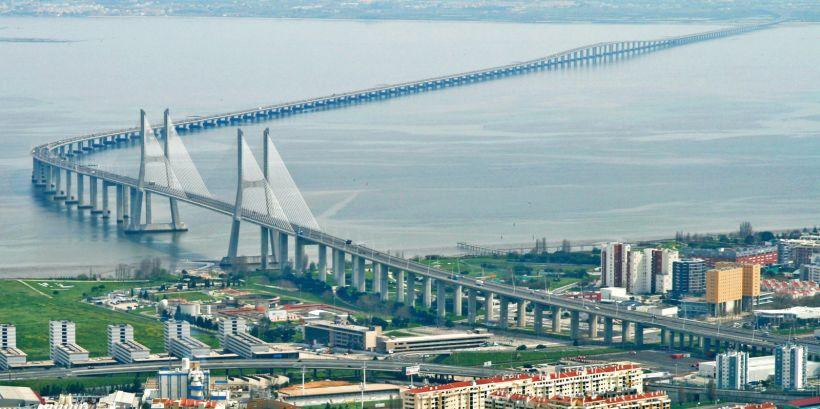 Vasco-da-Gama-bridge