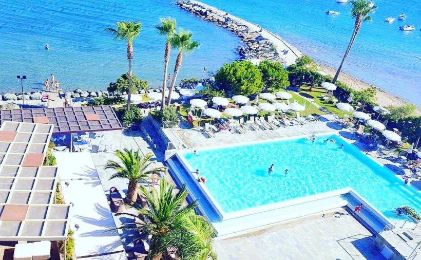"""Как выбрать для себя отдых на Кипре? Советы эксперта"""" />"""