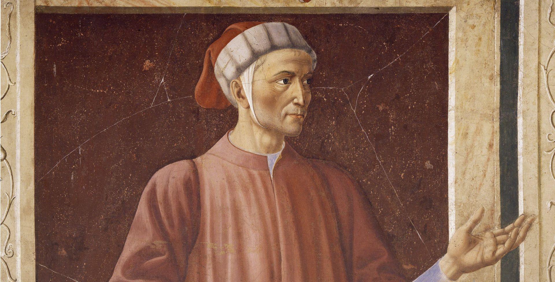 Картины в виртуальном музее Уффици