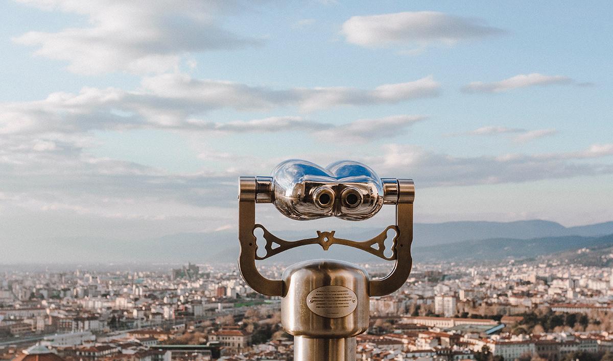 Виртуальные туры по Флоренции