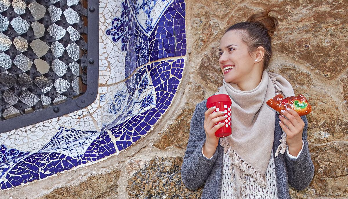 Кофе по-испански